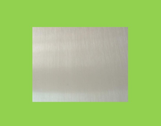 Nickel Iron Alloy Foil